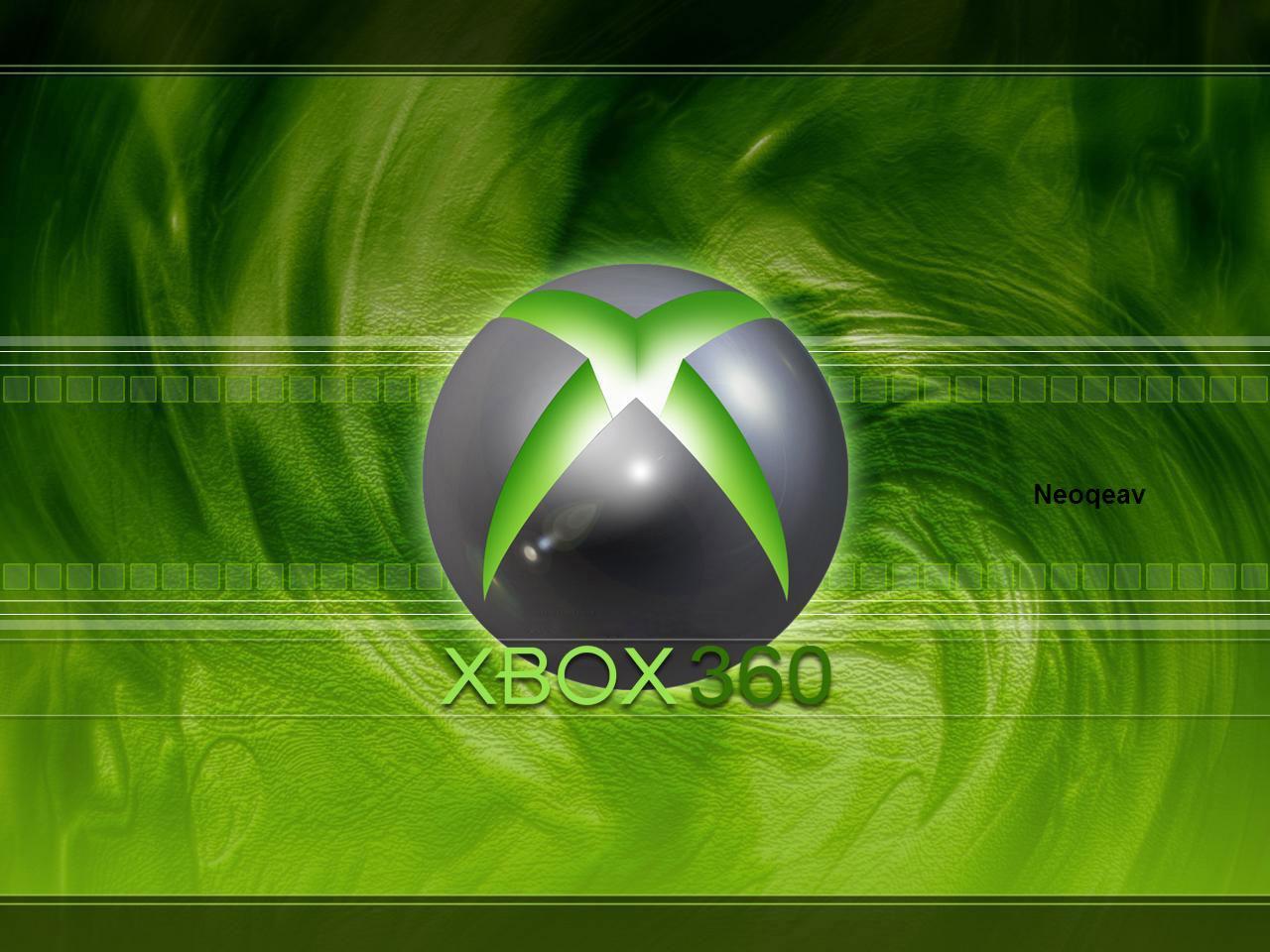 Xbox emulator for pc cxbx c xeon setor